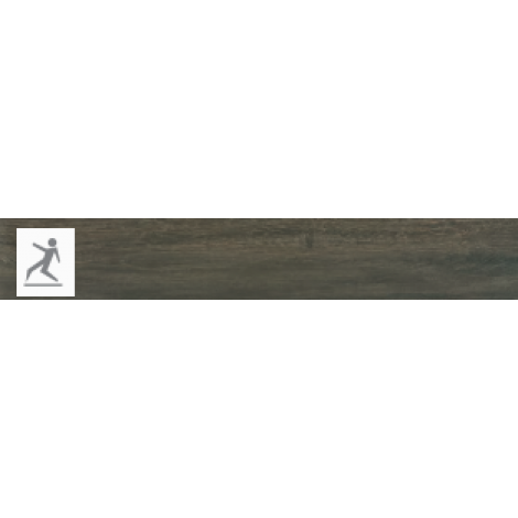 Bellacasa Amberwood Olmo Antislip 19,5 x 120 cm