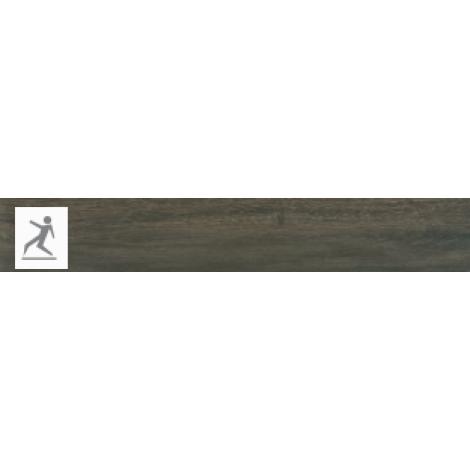 Bellacasa Amberwood Olmo Antislip 14,5 x 120 cm