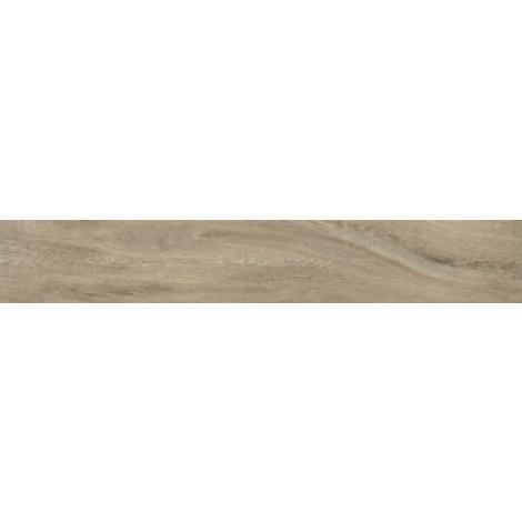 Bellacasa Amberwood Roble 15 x 80 cm