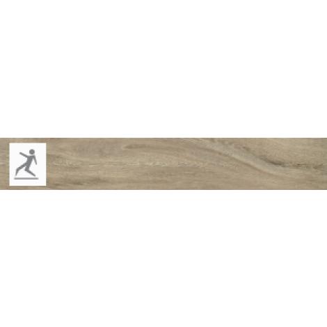 Bellacasa Amberwood Roble Antislip 19,5 x 120 cm