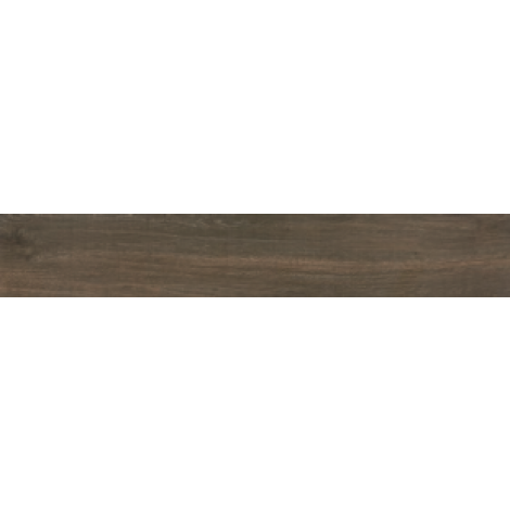 Bellacasa Amberwood Secuoya 15 x 80 cm