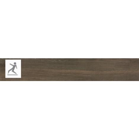 Bellacasa Amberwood Secuoya Antislip 19,5 x 120 cm