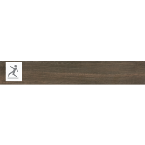 Bellacasa Amberwood Secuoya Antislip 14,5 x 120 cm