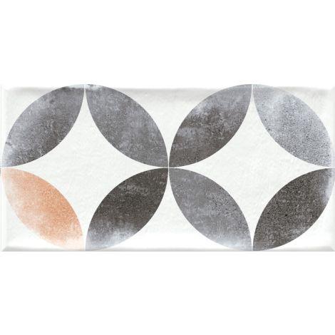 Vives Amhara Multicolor 10 x 20 cm