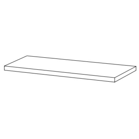 Angolare Dx/Sx - Corner Tile Dx/Sx