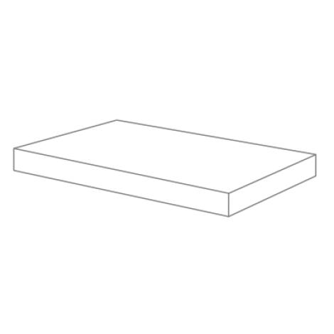 Angolare Dx/Sx - Corner Tile Dx/Sx 20mm