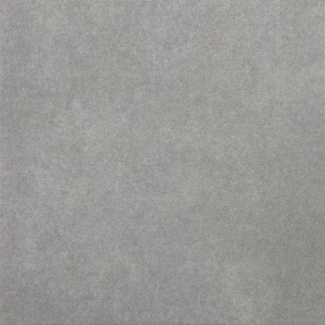 Navarti Anna Gris 31 x 31 cm