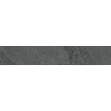 Grespania Annapurna Antracita 10 x 60 cm