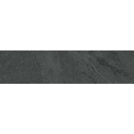 Grespania Annapurna Antracita 14,5 x 60 cm