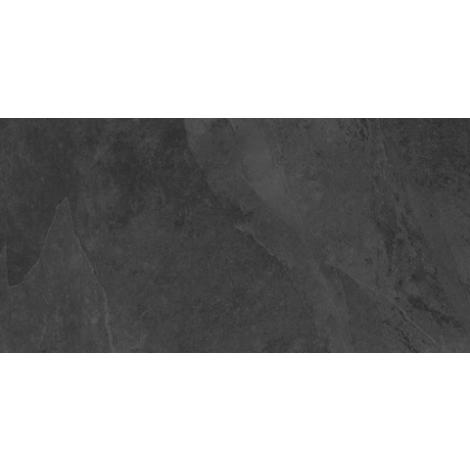 Grespania Annapurna Antracita 30 x 60 cm