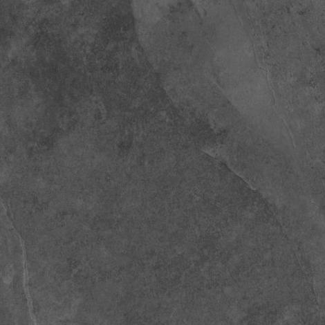 Grespania Annapurna Antracita 80 x 80 cm
