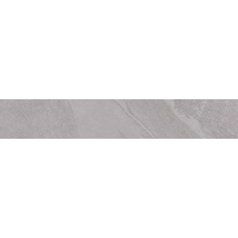 Grespania Annapurna Gris 10 x 60 cm