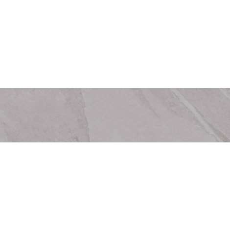 Grespania Annapurna Gris 14,5 x 60 cm
