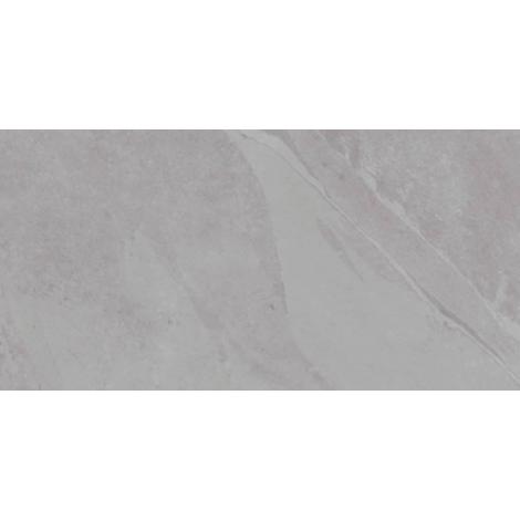 Grespania Annapurna Gris 30 x 60 cm