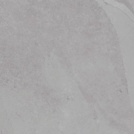 Grespania Annapurna Gris 80 x 80 cm