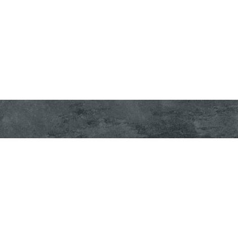 Grespania Annapurna Negro 10 x 60 cm