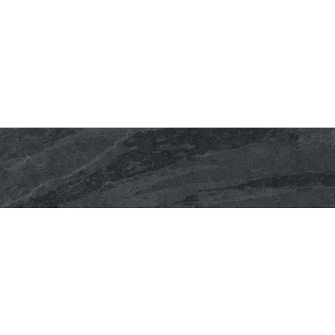 Grespania Annapurna Negro 14,5 x 60 cm