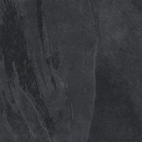 Grespania Annapurna Negro Terrassenplatte 80 x 80 x 2 cm