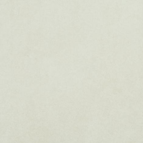 Navarti Antic Crema 22,3 x 22,3 cm