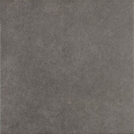 Navarti Antic Grafito 22,3 x 22,3 cm
