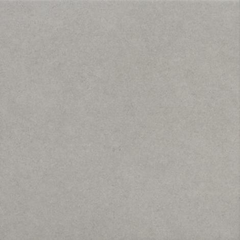 Navarti Antic Gris 22,3 x 22,3 cm