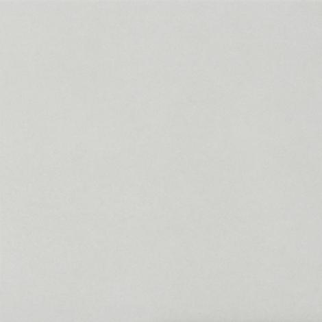 Navarti Antic Perla 22,3 x 22,3 cm