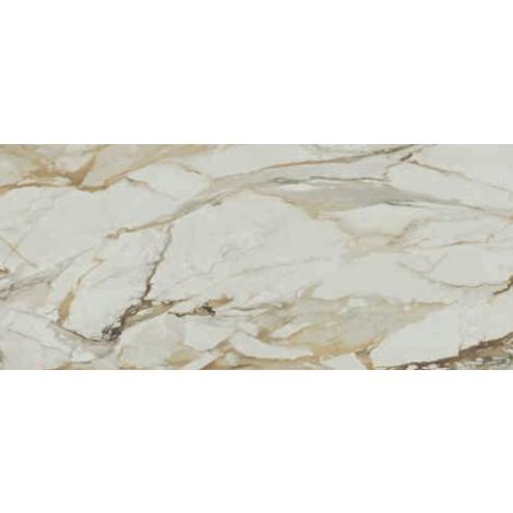 Flaviker Supreme Evo Antique White Soft 120 x 280 cm