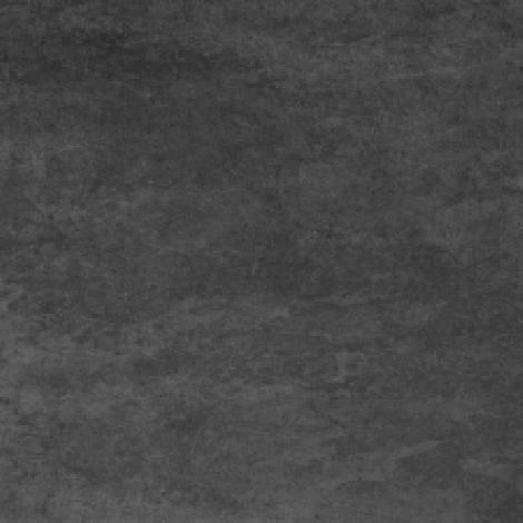 Argenta Atlas Antracita 75 x 75 cm