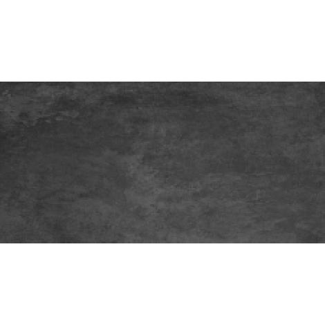 Argenta Atlas Antracita 37,5 x 75 cm