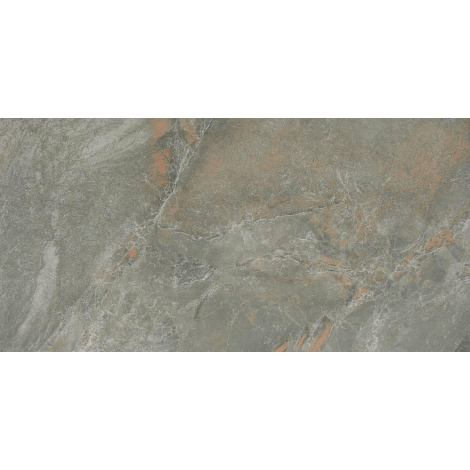 Grespania Icaria Antracita 30 x 60 cm