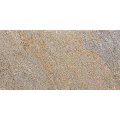 Grespania Sintra Antracita 30 x 60 cm
