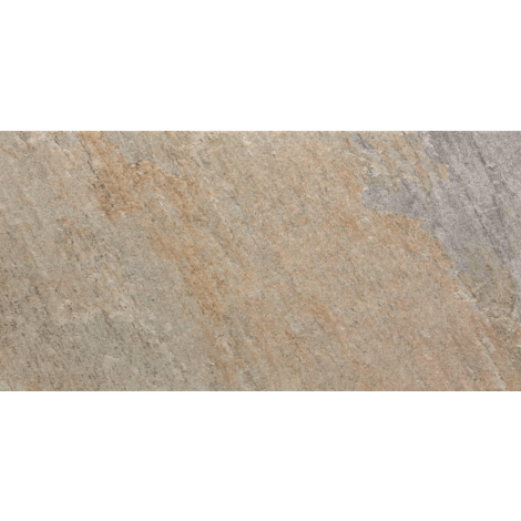 Grespania Sintra Antracita Antislip 30 x 60 cm