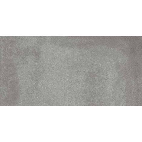 Grespania Montreal Antracita Relieve 30 x 60 cm