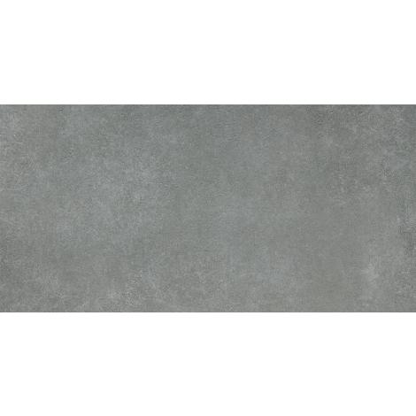 Grespania Boston Antracita 40 x 80 cm
