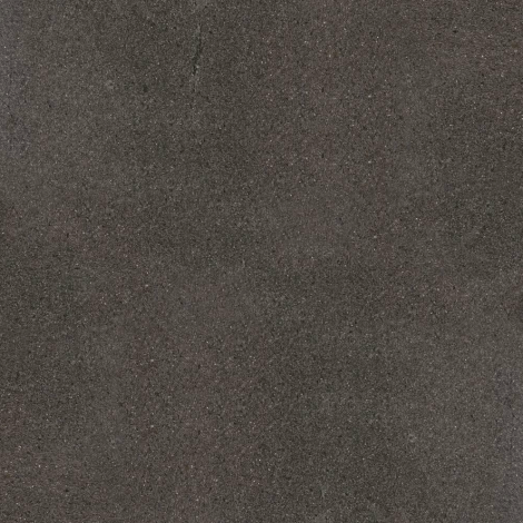 Grespania Lyon Antracita Natural 80 x 80 cm
