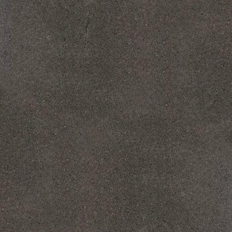 Grespania Lyon Antracita Natural 15 x 15 cm
