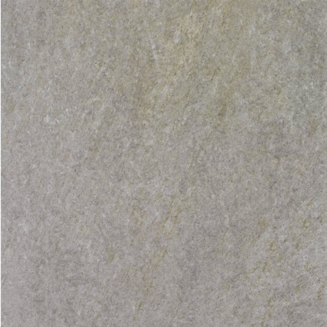 Grespania Sintra Antracita 45 x 45 cm