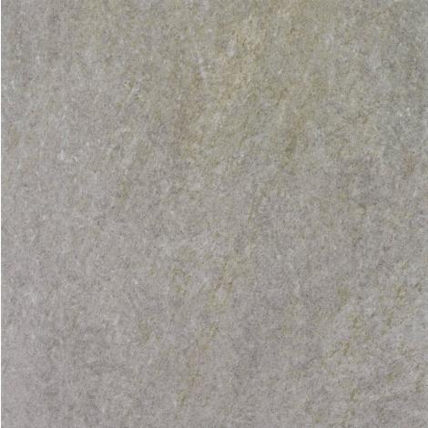 Grespania Sintra Antracita Antislip 45 x 45 cm