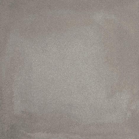 Grespania Montreal Antracita Relieve 30 x 30 cm