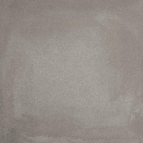 Grespania Montreal Antracita Natural 60 x 60 cm