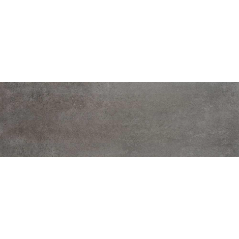 Grespania Austin Antracita 31,5 x 100 cm
