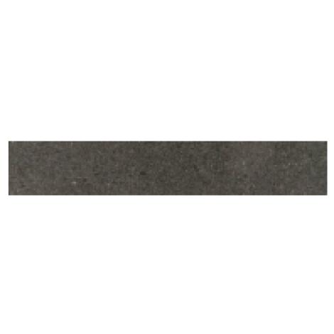 Grespania Lyon Antracita Natural 10 x 60 cm