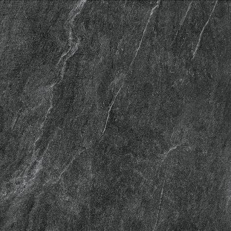 Coem Cardoso Antracite 60 x 60 cm