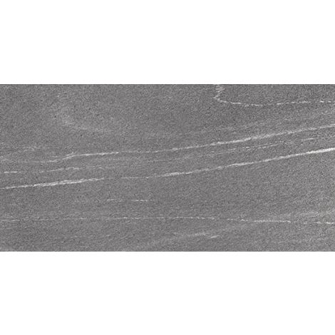 Coem Pietra Valmalenco Antracite Lucidato 30 x 60 cm
