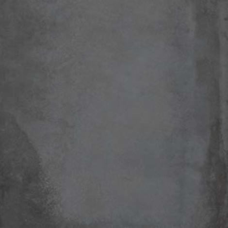 Dom Entropia Antracite Rett. 90 x 90 cm