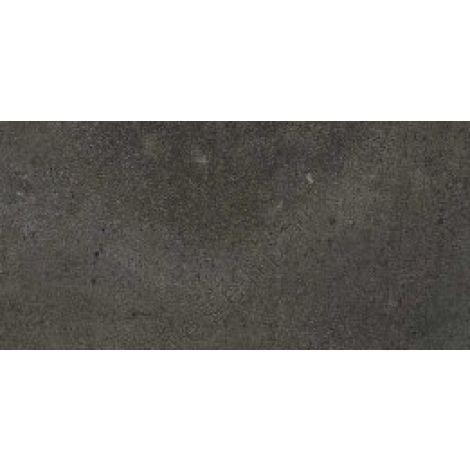 Castelvetro Fusion Antracite 60 x 120 cm