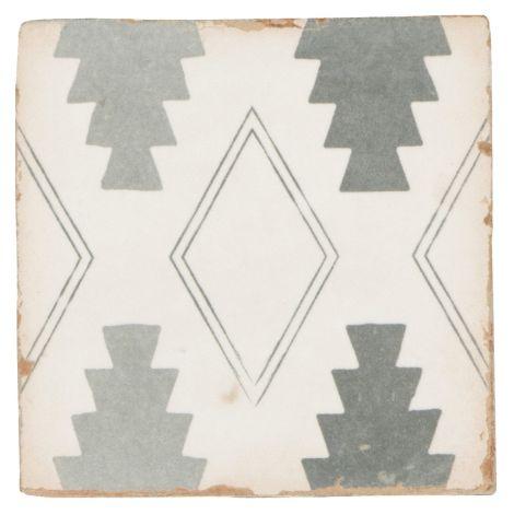 Harmony Archivo Argania 12,5 x 12,5 cm
