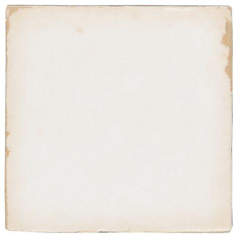 Harmony Archivo Plain 12,5 x 12,5 cm