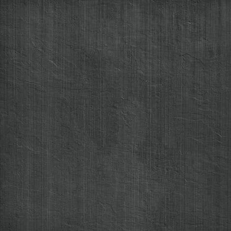Coem Ardesia Mix Antracite Base 60 x 60 cm