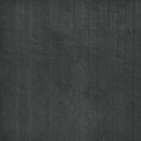 Coem Ardesia Mix Antracite Base 75 x 75 cm